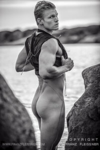 Swedish male models pictures