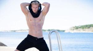 ©-franz-fleissner-films-swedish-male-2