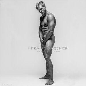 Franz fleissner pet